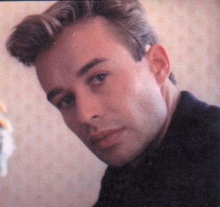 François-Xavier Koempgen