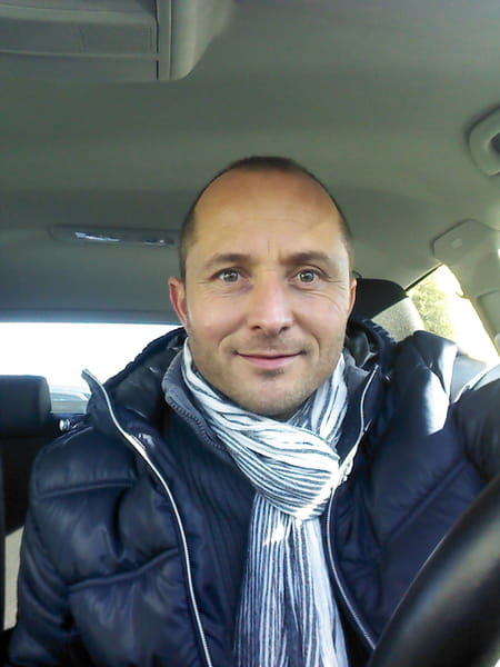 Cyrille Blanchard