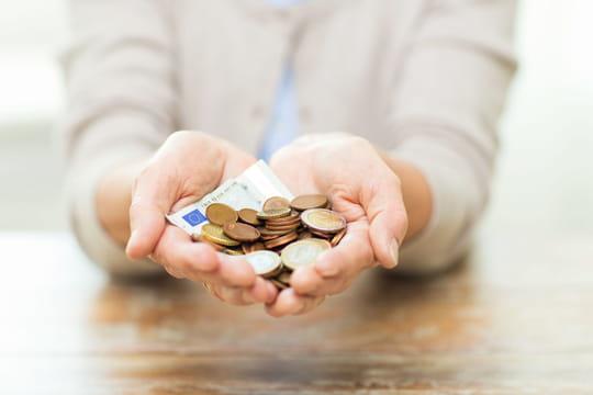 Dons déductibles des impôts: quelle case remplir?