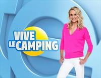 Vive le camping : Bretagne, un été dans un camping hors-norme