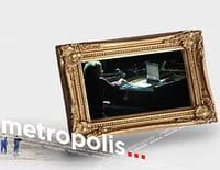 Metropolis : Linz