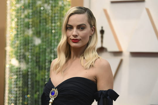 Pirates des Caraïbes: un nouveau film avec Margot Robbie, ce que l'on sait