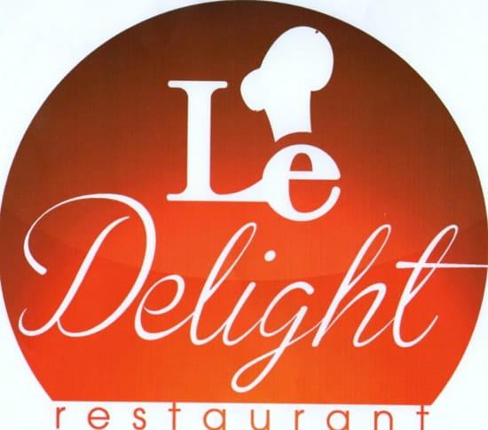 Le Delight