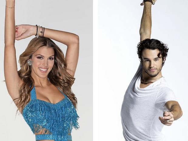 Découvrez les candidats et le casting de Danse avec les stars 2018