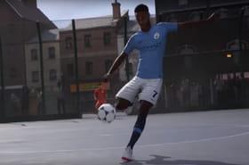 FIFA 20: les notes des joueurs dévoilées, qui est le meilleur?