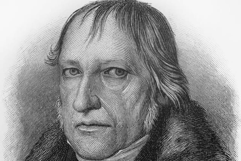 Hegel: biographie du philosophe de l'Esthétique