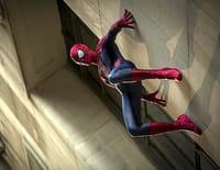 The Amazing Spider-Man : le destin d'un héros