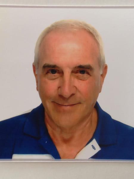 Jean  Serge Ferschneider