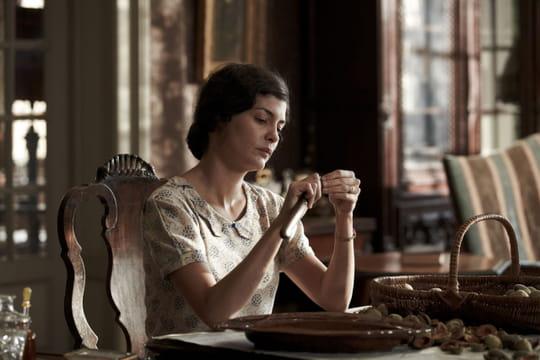 Thérèse Desqueyroux: synopsis, casting, bande-annonce, avis, streaming...
