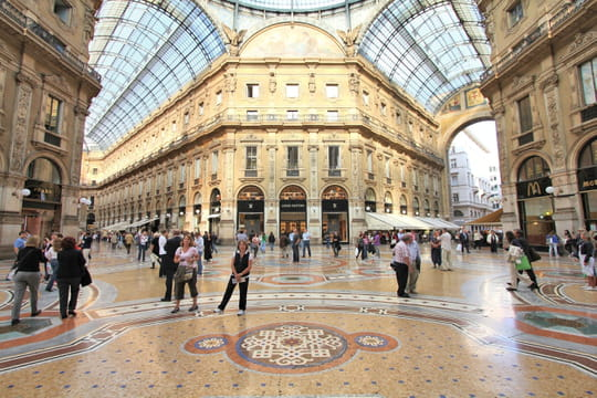 Soldes en Italie: dates 2018, où faire son shopping... Tout savoir
