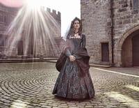 Les reines d'Henry VIII : Catherine d'Aragon