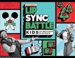 Lip Sync Battle Kids : le meilleur playback