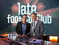Late Football Club