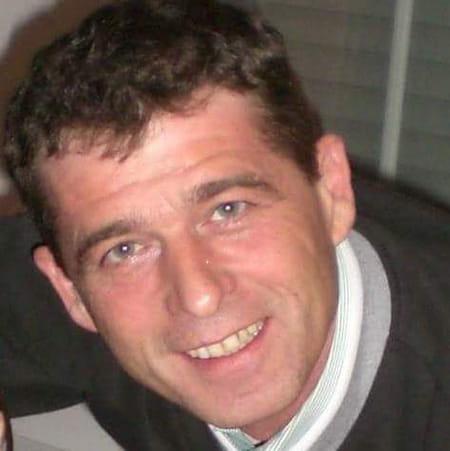 Jean-Yves Muller