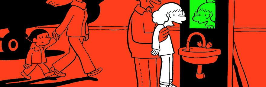 15coups de coeur du festival d'Angoulême
