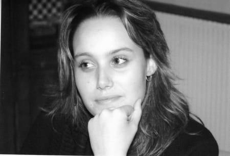 Laureen Marchal