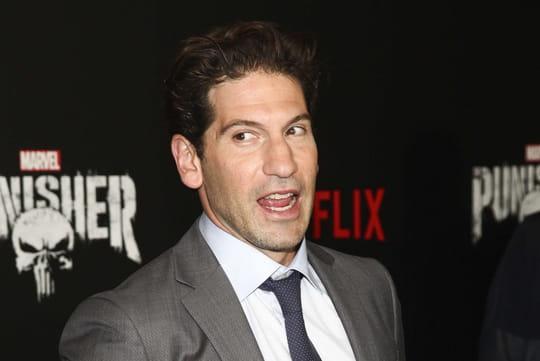 Fear The Walking Dead saison 4: Shane de retour dans la série?