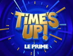 Time's up ! Le Prime