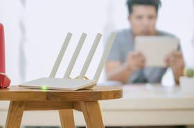Bon plan: votre facture box internet moins chère grâce à un achat groupé!
