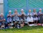 Tatarstan, la voix des femmes