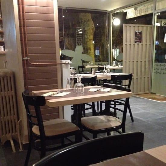 Restaurant : Ty Breizh