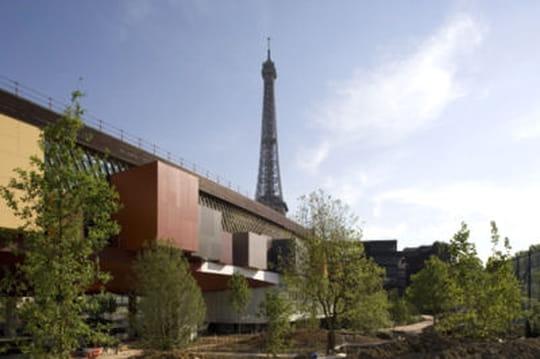 Les musées incontournables à visiter à Paris