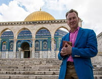 Les trains du monde : De Haîfa à Negev