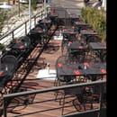 Restaurant : Le Noelis
