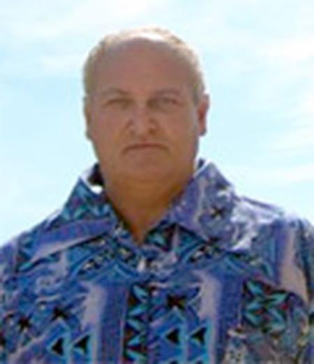 Christian Macé