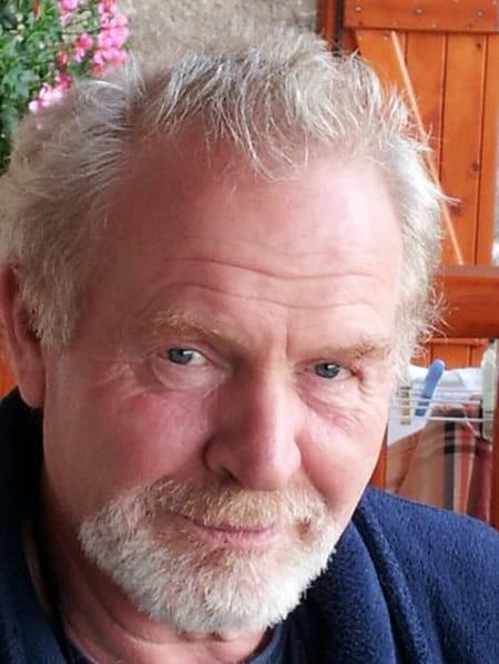 Jean-Luc Benoit