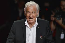 Jean-Paul Belmondo: sa carrière n'est pas au point mort