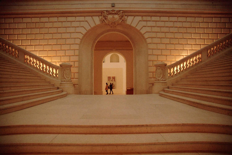 Musée des Beaux-arts de Nantes: préparer votre visite