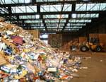2050, déchets : peut-on encore éviter le pire ? Le débat