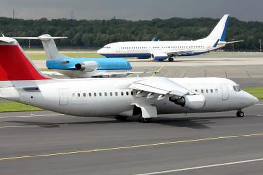 Crash du vol AH5017 : l'avion d'Air Algérie transportait 50 Français