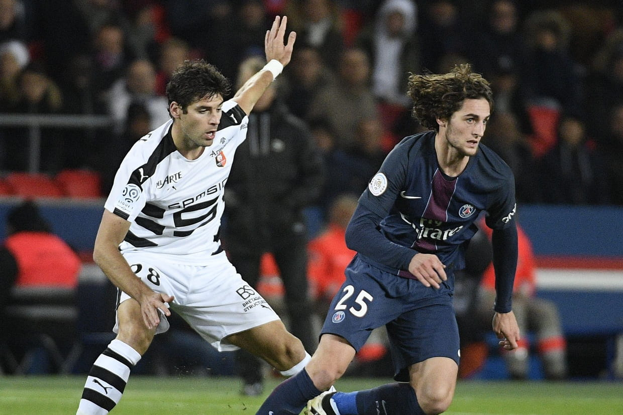 Tirage coupe de france resultat rennes psg au programme - Coupe de france resultat direct ...