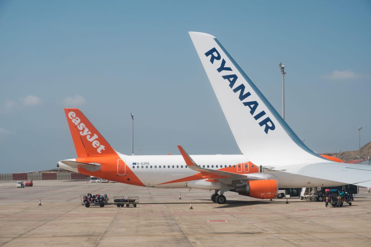 Grève contrôleurs aériens: Air France, Easyjet... les perturbations du 6février 2020
