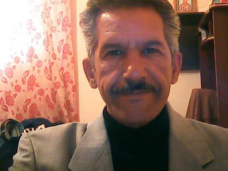 Ahmed Naas