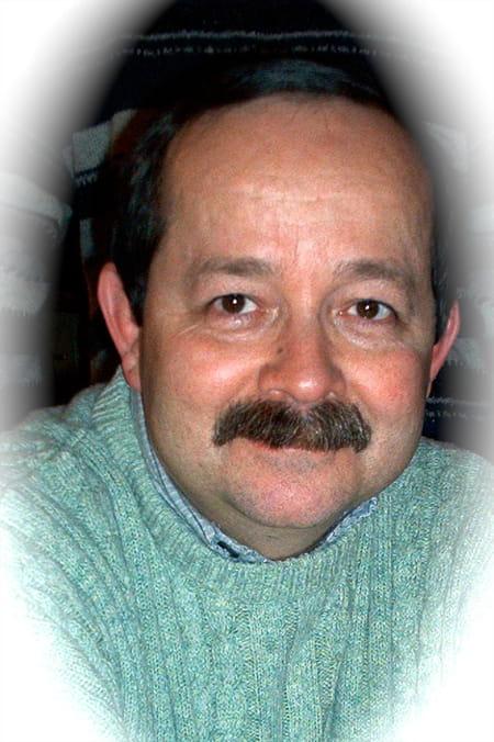 Pierre Barjonet