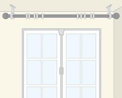 la pose au plafond. Black Bedroom Furniture Sets. Home Design Ideas