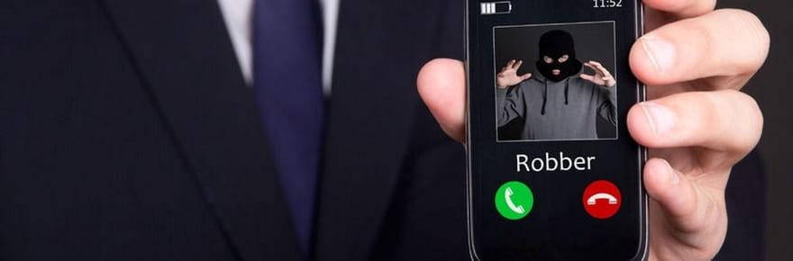 Spam SMS, vocal, téléphonique ou par mail... Attention aux nouvelles arnaques