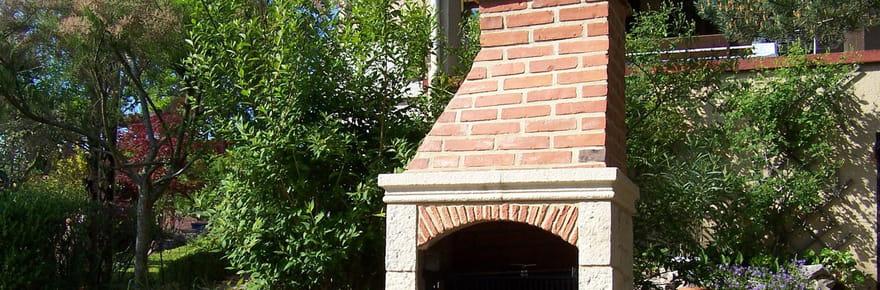 les plus belles ides de barbecue - Forum Construire Sa Maison Soi Meme