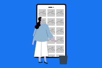 Comment fonctionne le nouvel outil de Facebook pour supprimer vos anciennes publications?