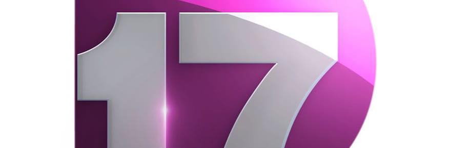 C8, C17 et CNews : déjà les premiers détournements sur Twitter
