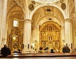 Messe de Noël en Guyane