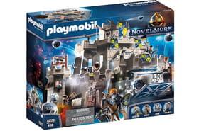 Bon plan Playmobil: plusieurs sets de Playmobil en réduction chez Amazon