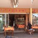 Restaurant : Le San Marco