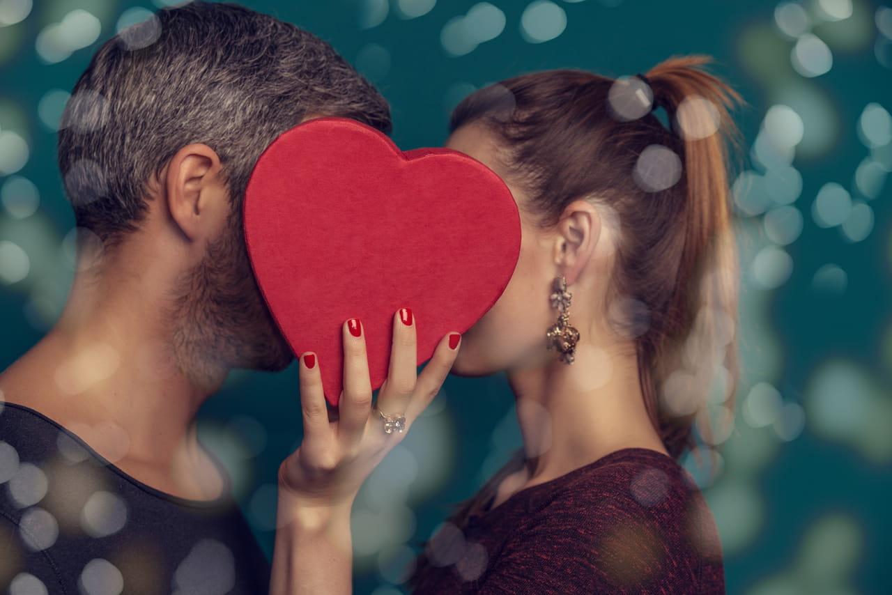 Saint Valentin 2019: nos idées de cadeaux et de sorties romantiques