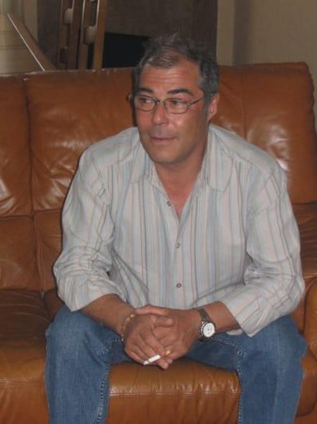 Philippe Florent
