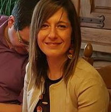 Caroline Hivet