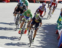 Cyclisme - Grand Prix Samyn 2018